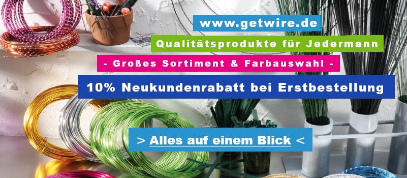 Get Wire Mainbanner